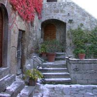Civita Institute